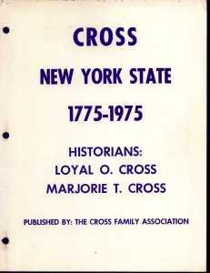 Crossbook0001