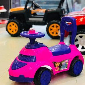 Baby Kids Ride On Push Car