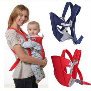 Baby Safety Carrier Belt