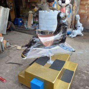 penguin Token Toys
