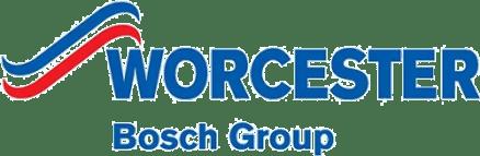 worcester bosch oil boiler manfacturer