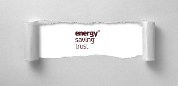 The Energy Saving Trust is a useful resource for learning how to reduce your carbon footprint