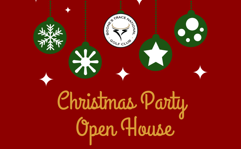 Christmas Party Time Images.It S Time To Celebrate Join Us At The Christmas Party Open