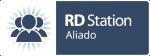 BTODigital RD Station partner