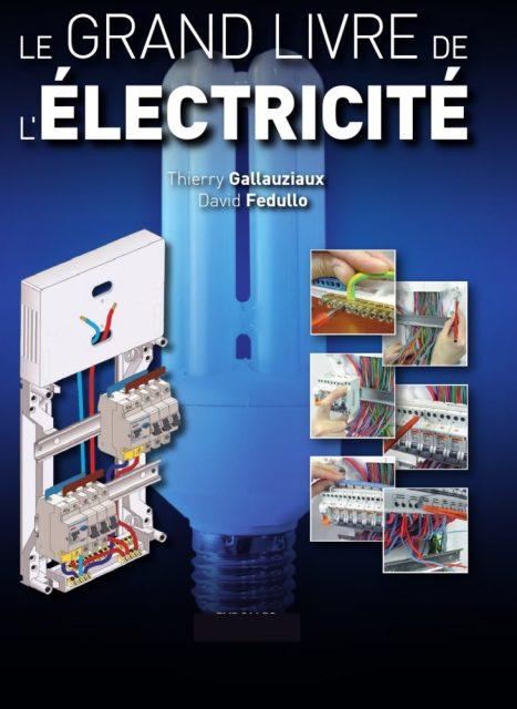 Le grand livre de l'électricité.pdf