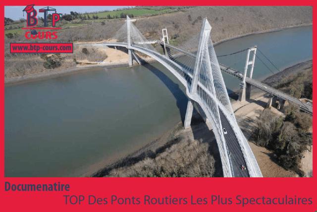 www.btp-cours.com documenatires