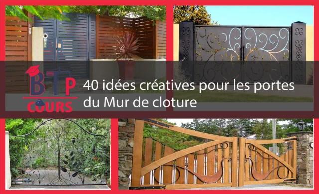 astuce et inspiration architecturale sur btp-cours.com