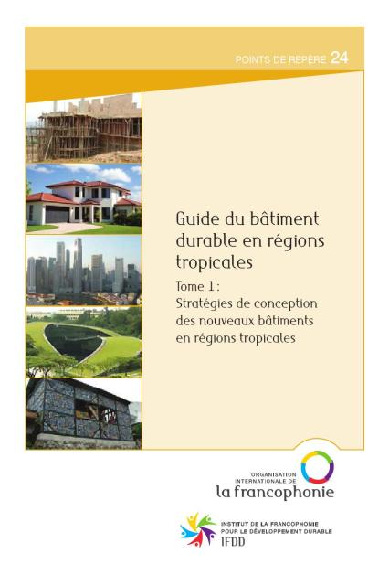 télécharger livre bâtiment et architecture