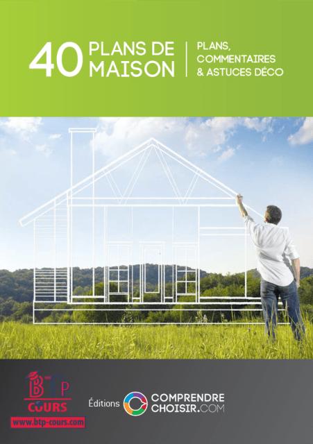 livre bâtiment et architecture