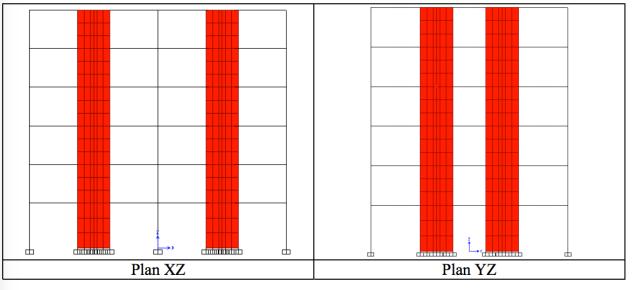 calcul B.A RDC+6