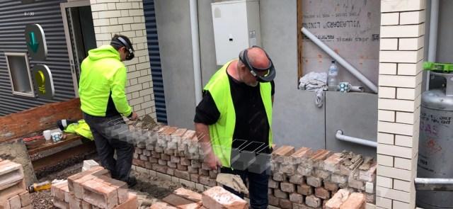 La réalité augmentée dans le domaine de la construction