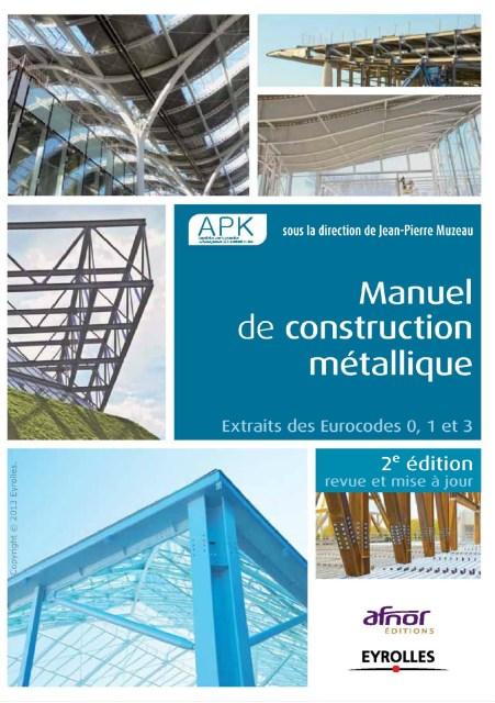 Manuel de construction métalique.pdf