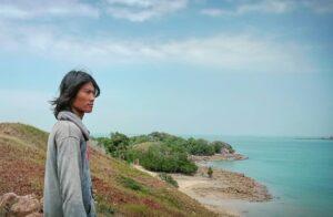 Tempat Wisata di Riau
