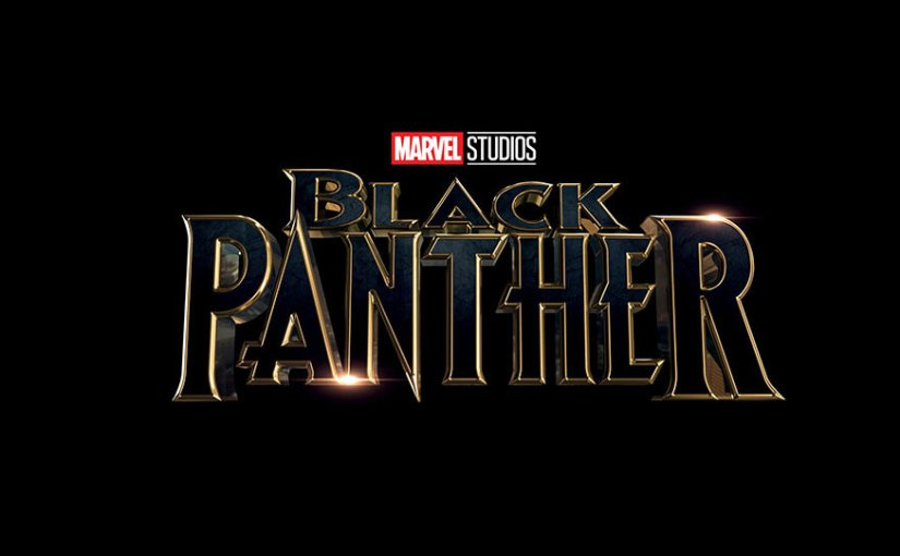 Black Panther Study Guide By Trinity UCC