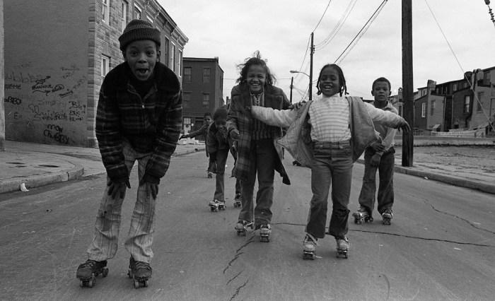 #MLK: Peacemaking Beyond Powerless Morality