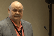 "Dr. John Kinney – ""The Gift of Black Theological Education"""