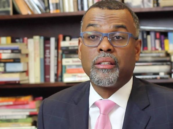 The Gift of Black Theological Education & Black Church Collaborative kicks off