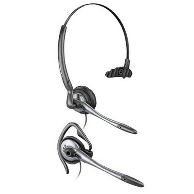 Replacement Headset for CT14
