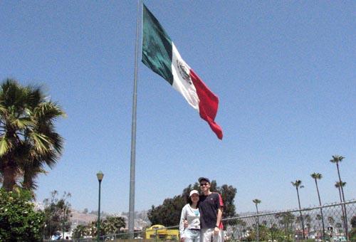 lacruise-mexicoflag.jpg
