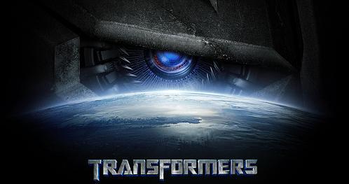 transformersmovie.jpg
