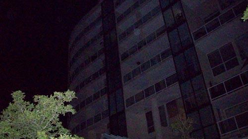 chilihouse-apartment.jpg