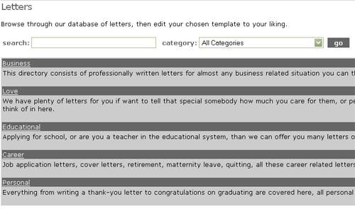 letterwhiz-letters-categories.jpg