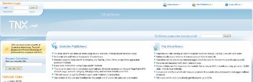 tnx-frontpage.jpg