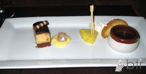 dov-coast-dessert.jpg