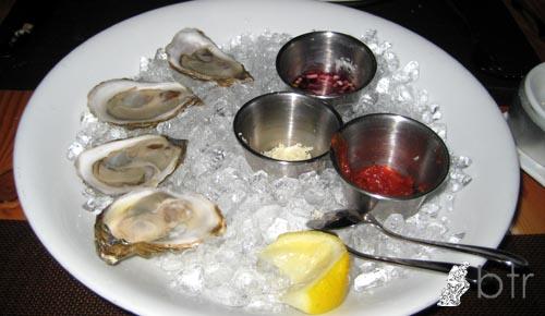dov-coast-oysters.jpg