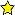 star-full1.jpg