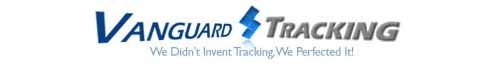 Tracking Site Activity with Vanguard Tracking