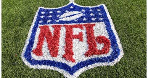 NFL Week 12 Predictions