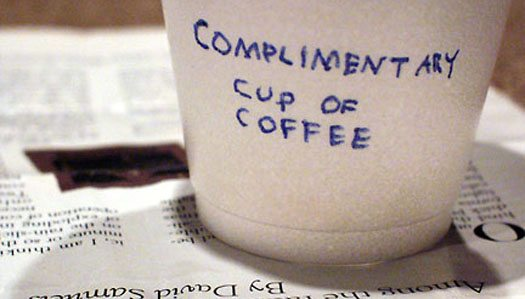 Grammar 101: Complement and Compliment