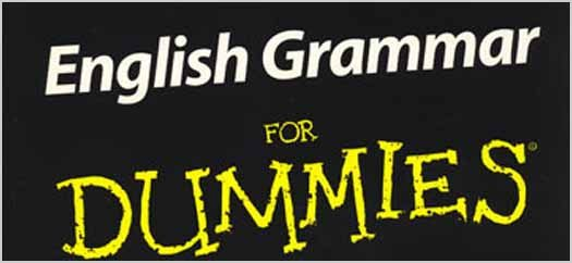 Grammar 101: Then vs. Than