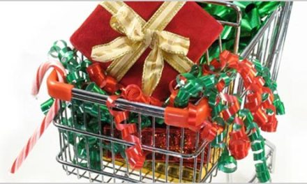 Holiday Gift Ideas to Save You Money