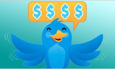 More Ways to Make Money with Twitter