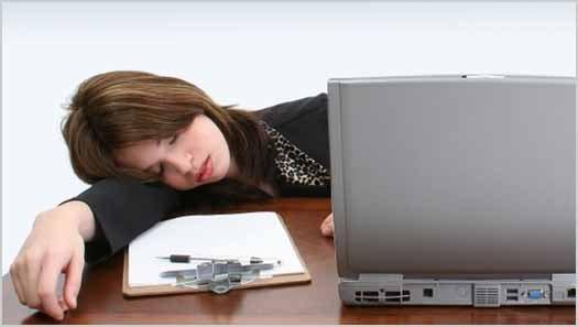 Three Key Tips for Improving Productivity