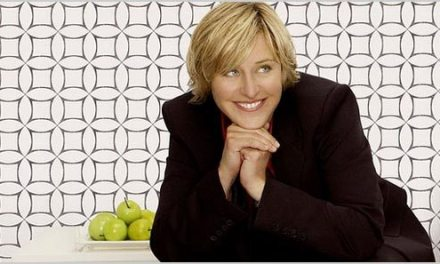 What Freelancers Can Learn from Ellen Degeneres
