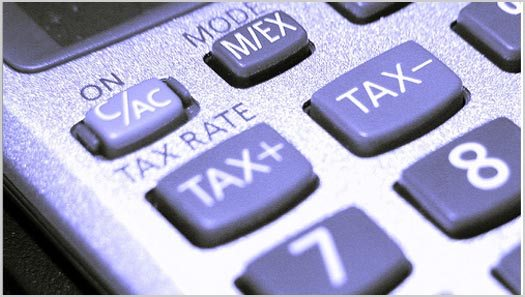 What to Charge Clients: HST, GST, or No Tax?