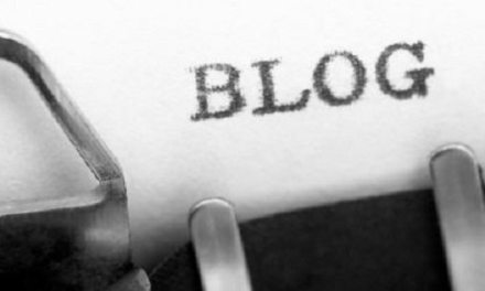 Your Thoughts: Is The Personal Blog Dead?