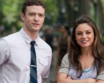 Weekend Movie Reviews: Friends with Benefits, The Wizard of Oz, Contagion