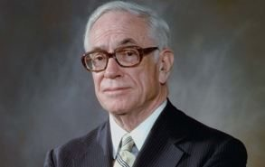 Sunday Snippet: Malcolm Forbes