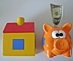 Money Monday: Protecting your Mortgage