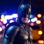 Movie Reviews: The Dark Knight Rises, Chronicle, Let the Bullets Fly