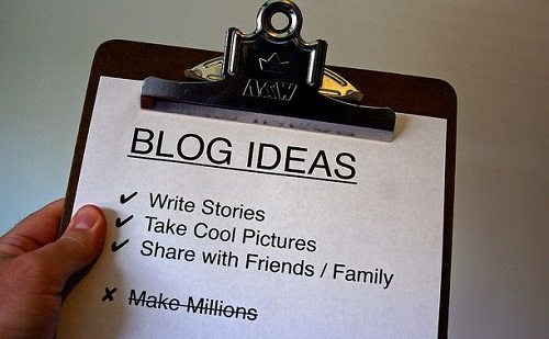 What's Up Wednesdays: Blogging Tools