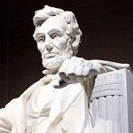 What Freelancers Can Learn from Abraham Lincoln