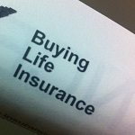 Money Mondays: The Ropes Of Whole Life Insurance