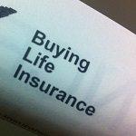 Money Mondays: The Ropes Of Whole Life Insurance