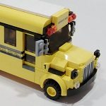 Riding the Freelance Bus: It's a Bumpy Ride These Days