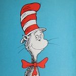 What Freelancers Can Learn From Dr. Seuss